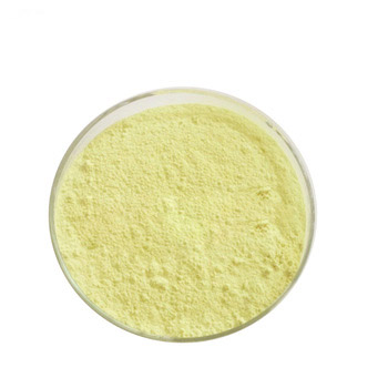 High Quality 4-Fluoro-3-nitroaniline98% CAS 364-76-1 Supplier